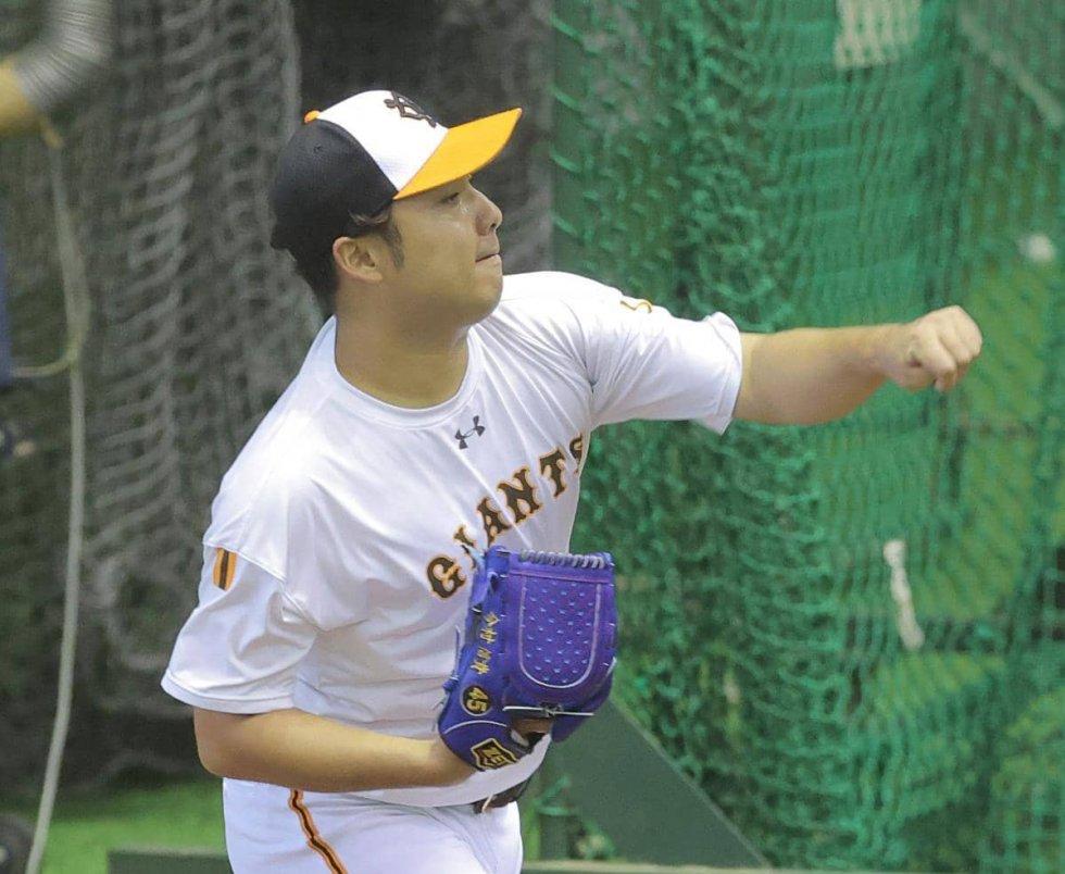 吉田大喜の画像 p1_19